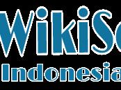 Wikiserp - Blog Builder Indonesia