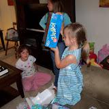 Corinas Birthday Party 2010 - 101_0766.JPG