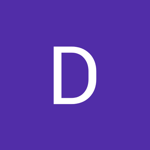 user David Dukes apkdeer profile image