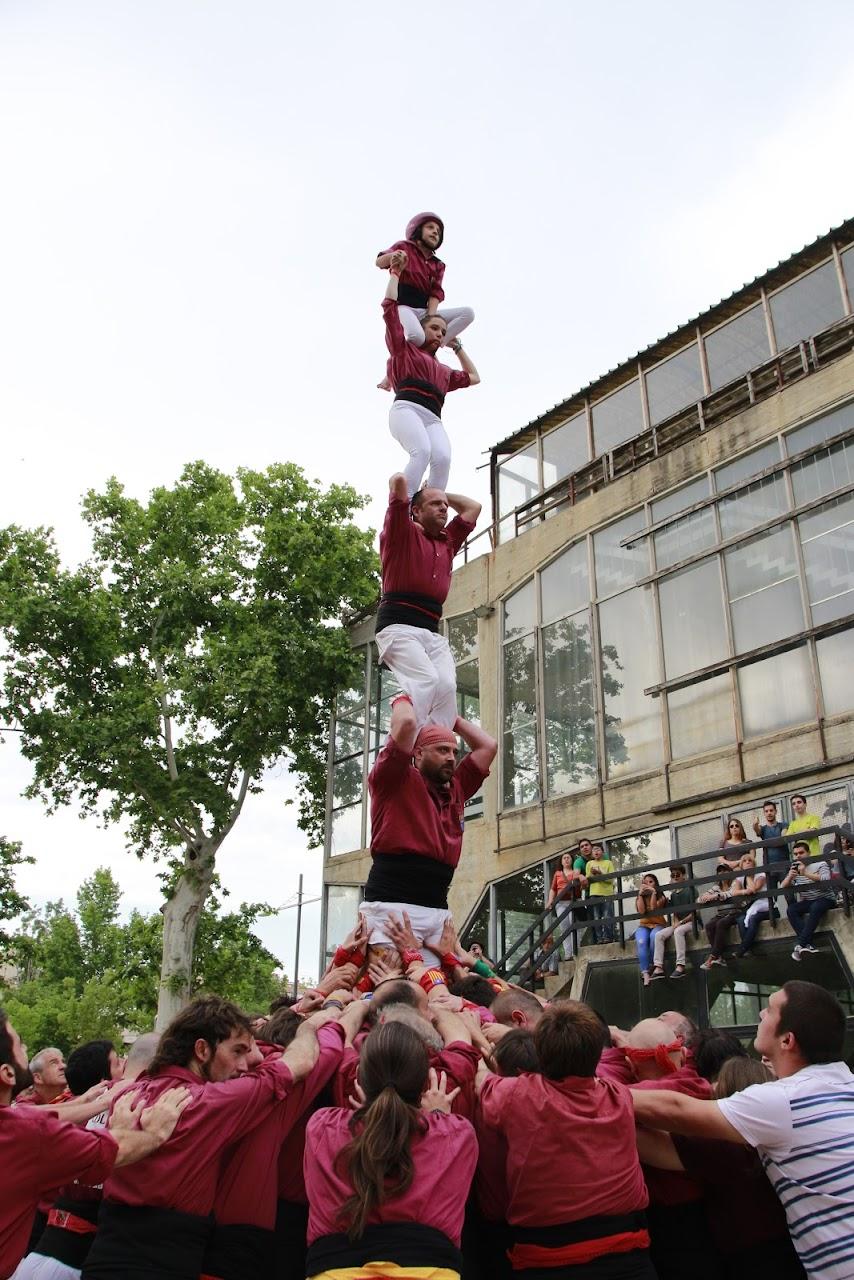 Actuació XXXVII Aplec del Caragol de Lleida 21-05-2016 - _MG_1698.JPG