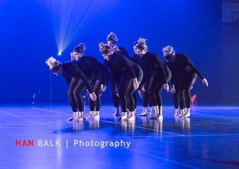 Han Balk Voorster Dansdag 2016-5000.jpg