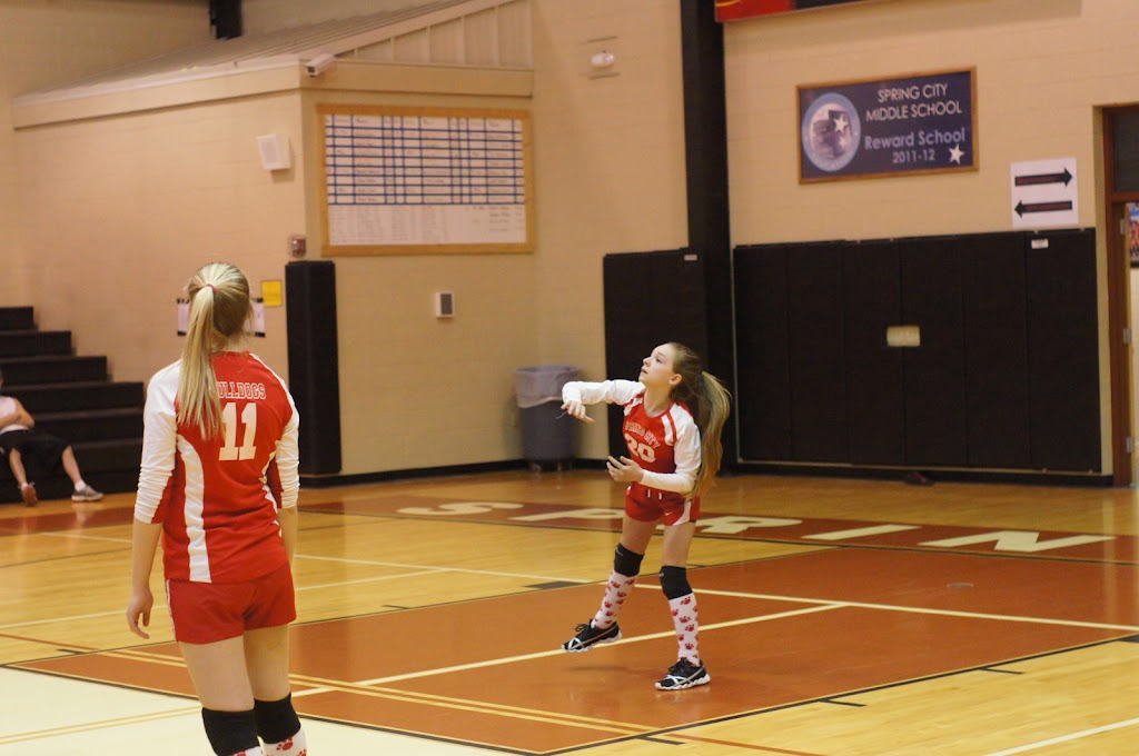 Overhand Serve Volleyball images