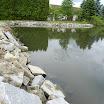 Slatinské rybníky