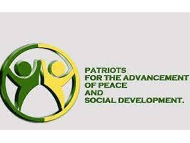 PAPSD Petitions EFCC, ICPC Demands Arrest, Prosecution Of Ex-Gov. Yari, Finance Commissioner over N365m Hajj Fraud ~Omonaijablog