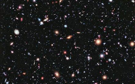 Εντοπίστηκαν από ερευνητές 4 ορφανοί πλανήτες παρόμοιοι με την Γη