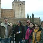 Comenius_Alhambra2.jpg