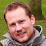 Martijn Hanegraaf's profile photo
