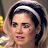 myrah beverly avatar image