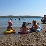 Farska dovolenka Chorvatsko 2012 - IMG_0416.JPG