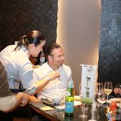 event phuket Sanuki Olive Beef event at JW Marriott Phuket Resort and Spa Kabuki Japanese Cuisine Theatre 093.JPG