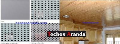 Techos en Guadalajara