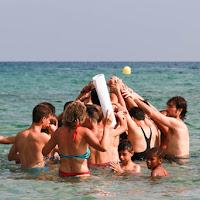 Diada Festa Major Calafell 19-07-2015 - 2015_07_19-Diada Festa Major_Calafell-118.jpg