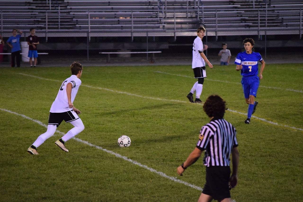 Boys Soccer Line Mountain vs. UDA (Rebecca Hoffman) - DSC_0216.JPG