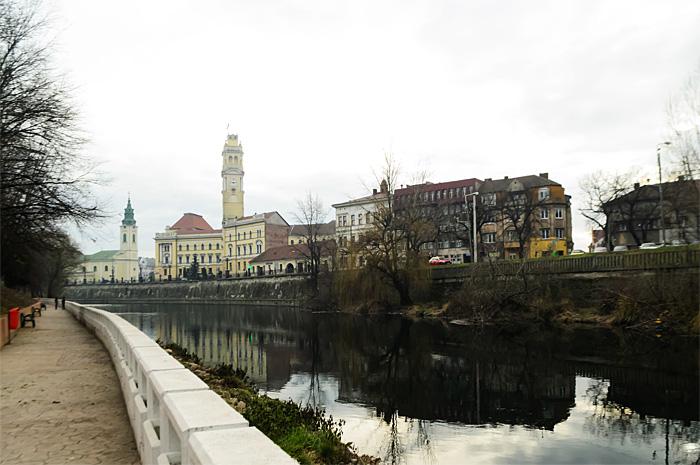 Oradea23.jpg