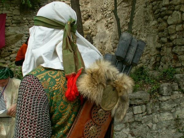 2006 - GN Kadaar - 060_Caliphat_de_Kadaar.jpg