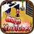 目指せYouTuber -人気ユーチューバー無料育成ゲーム- file APK for Gaming PC/PS3/PS4 Smart TV