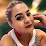 Marita Benegas's profile photo