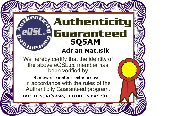certyfikat_eqsl