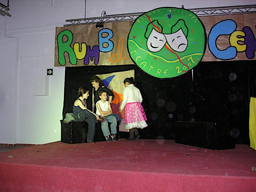 Teatro 2007 - teatro%2B2007%2B009.jpg