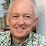 John Littlefield's profile photo
