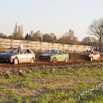 autocross-alphen-2015-155.jpg