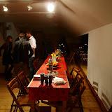 2010-12-22 Teatralna Wigilia Panopticum
