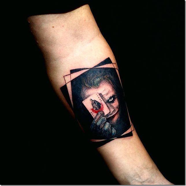 tatuajes_de_hombres_en_el_brazo_-_fotos_perfectas_5