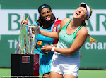 Serena Williams, Vika Azarenka - 2016 BNP Paribas Open -D3M_3356.jpg