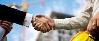 Partenariat public-privé: l'union sacrée