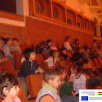 Színházlátogatás 002_1_1.jpg
