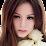 Emesy Ianaf Emesy Ianaf's profile photo
