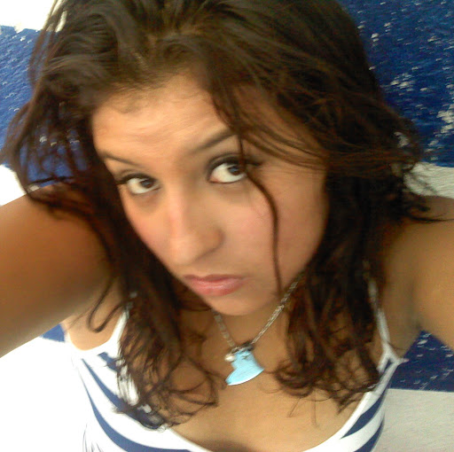 Liz Jimenez