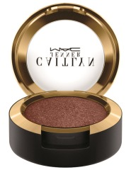 MAC_Caitlyn_Eyeshadow_MalibuBronze_white_300dpiCMYK_1