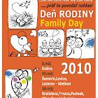 Deň rodiny 2010.jpg