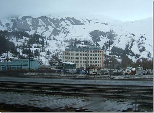 800px-Whittier,_Alaska