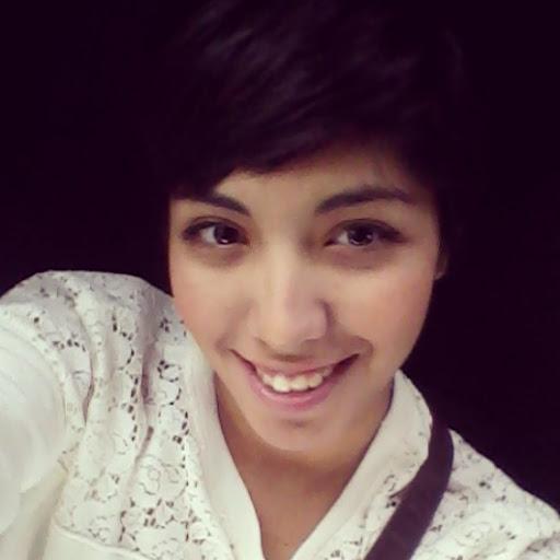 Victoria Morales Address Phone Number Public Records