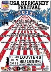 20190630 Louviers