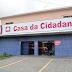 Governo da PB abre Casa da Cidadania na cidade de Catingueira nesta quinta