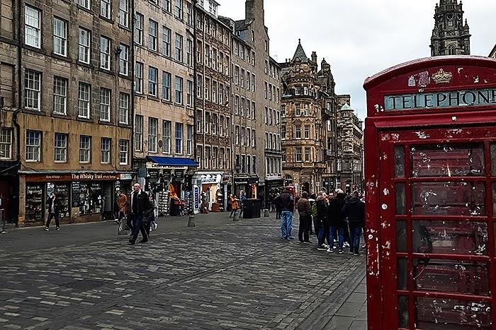 Edinburgh10.jpg