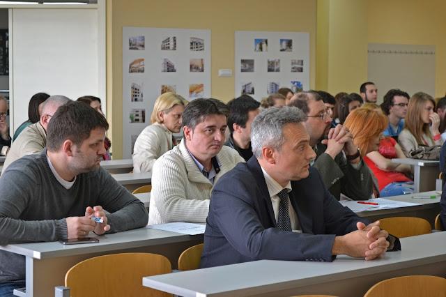 Konferencija Mreža 2014. - 8.5.2014. - DSC_0037.JPG