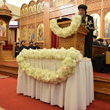 H.H Pope Tawadros II Visit (2nd Album) - DSC_0281.JPG