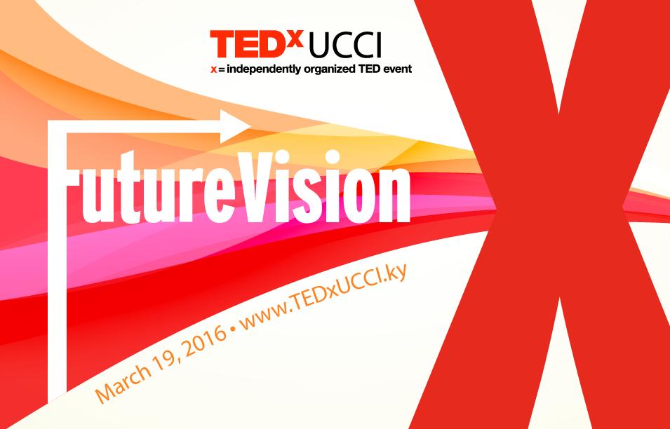 TEDx | Nick Robson\'s Blog