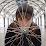 cristina mainardi's profile photo