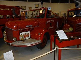 2016.04.29-035 premier secours Laffly 1952