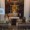 X Dzień Papieski 2010 039.jpg