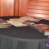 University Sports Showcase Aruba 26 March 2015 showcase - Image_27.JPG