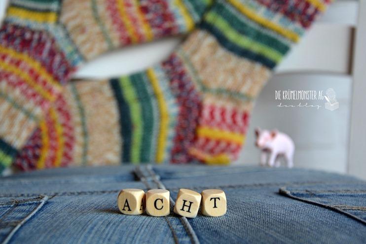 acht 20sechzehn (03) OPAL Hundertwasser 625 Winterbild Rippen 37_39