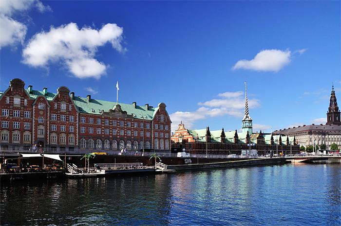 Copenhaga35.JPG
