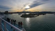 Korsyka 2015 (5 of 268).jpg