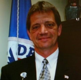 Randy Skelton